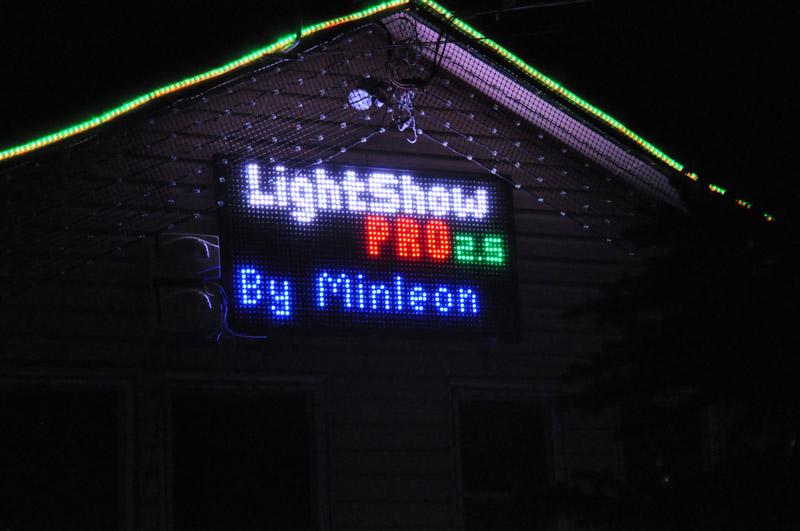 2012 Display